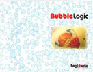 Bubble Logic CPAP