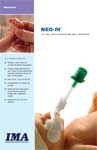 Neo-Fit Endotracheal Tube Stabilization