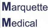 Marquette Medical
